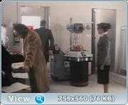 Омолаживатель / Rejuvenatrix (1988) DVDRip-AVC   VO