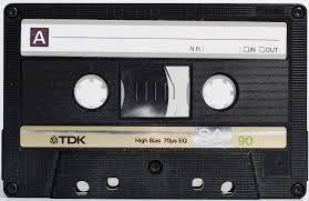 Возврат в прошлое: Дискотеки 90-х