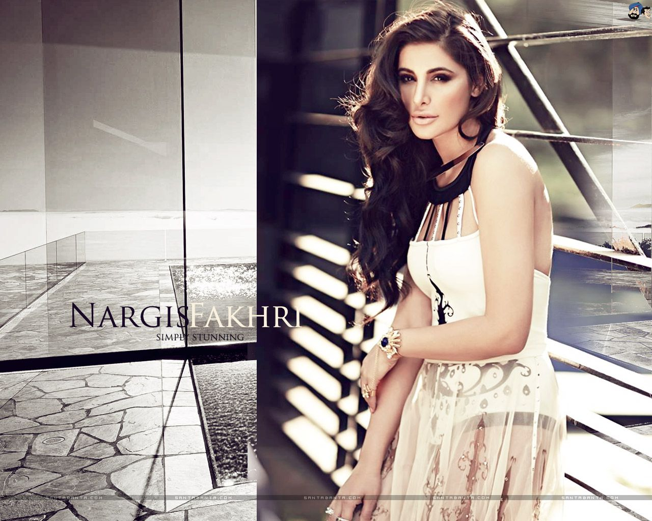 nargis-fakhri-48a.jpg