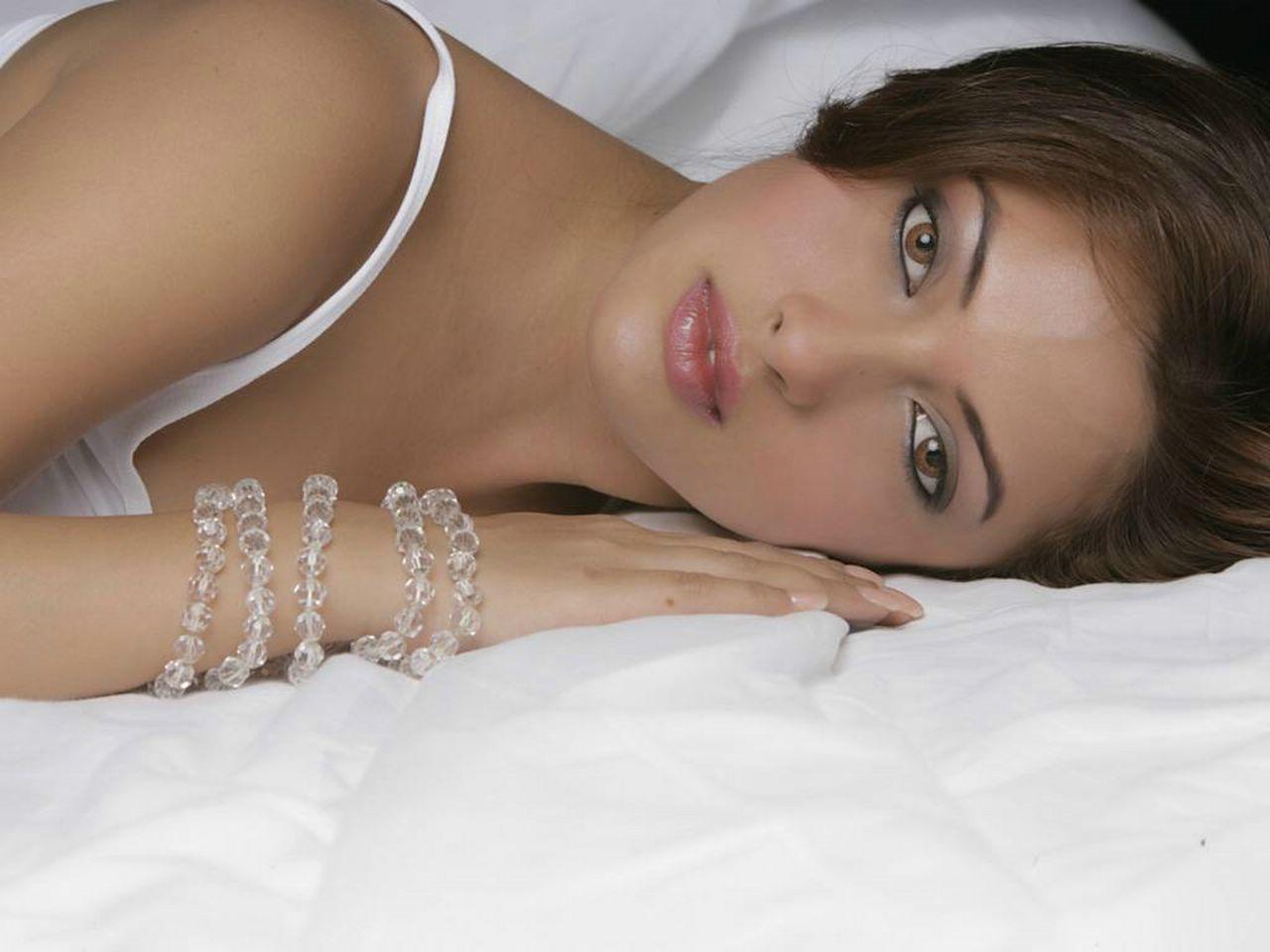 Самые красивые поро актрисы 22 фотография