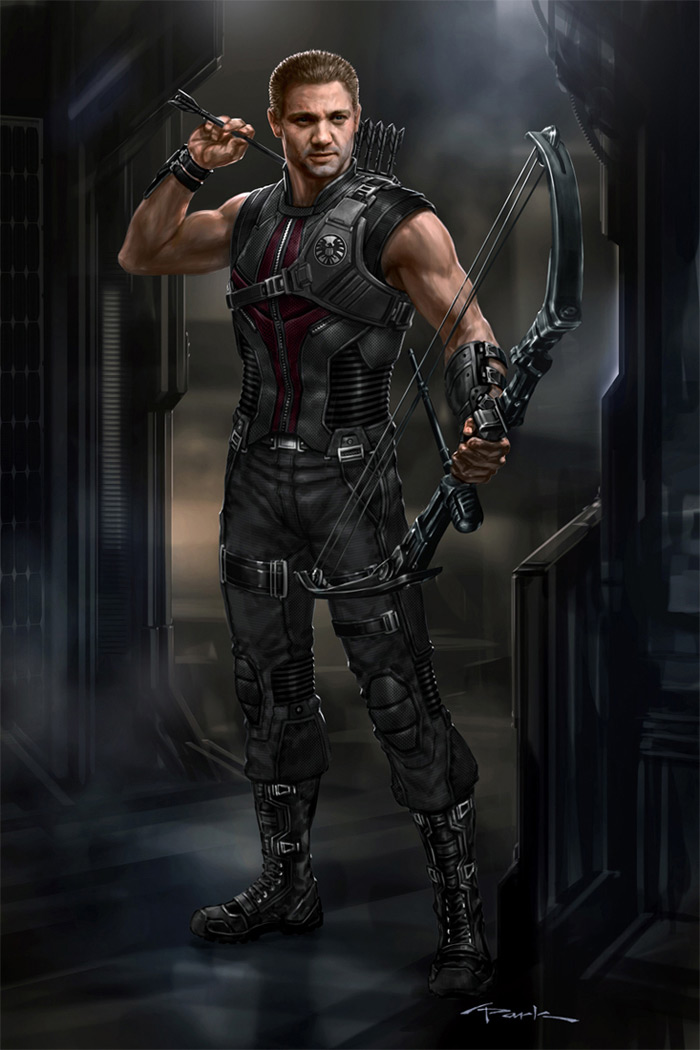 the_avengers__hawkeye_02_by_andyparkart-d6q0c4l.jpg