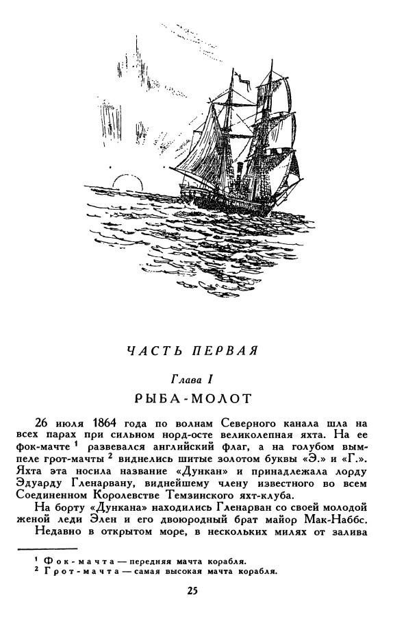 http://i2.imageban.ru/out/2015/04/20/a77d999f3b1bebc8ee685b0c74c70c4b.jpg