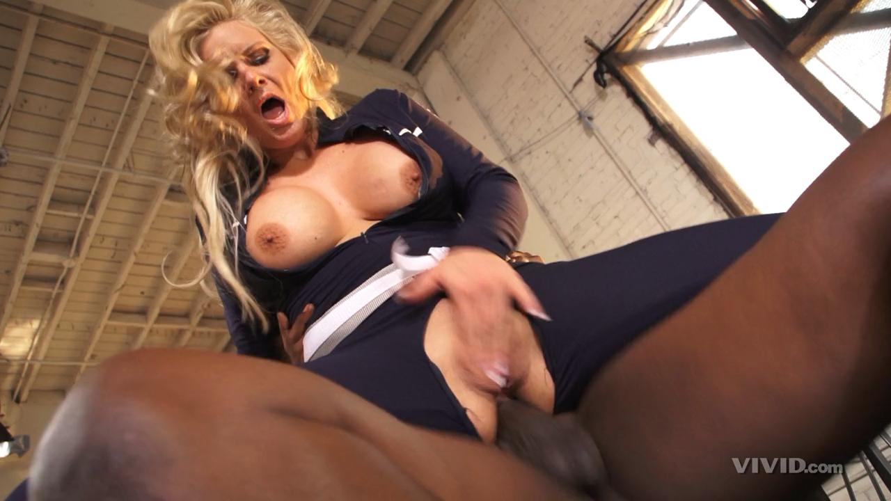 kentucky public office porn star