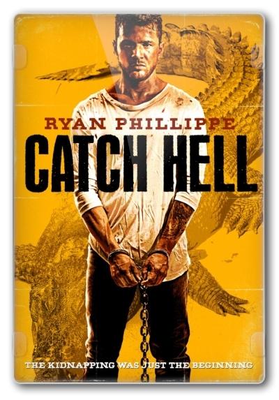 ����� ��� ������� / Catch Hell (2014) BDRip-AVC | VO