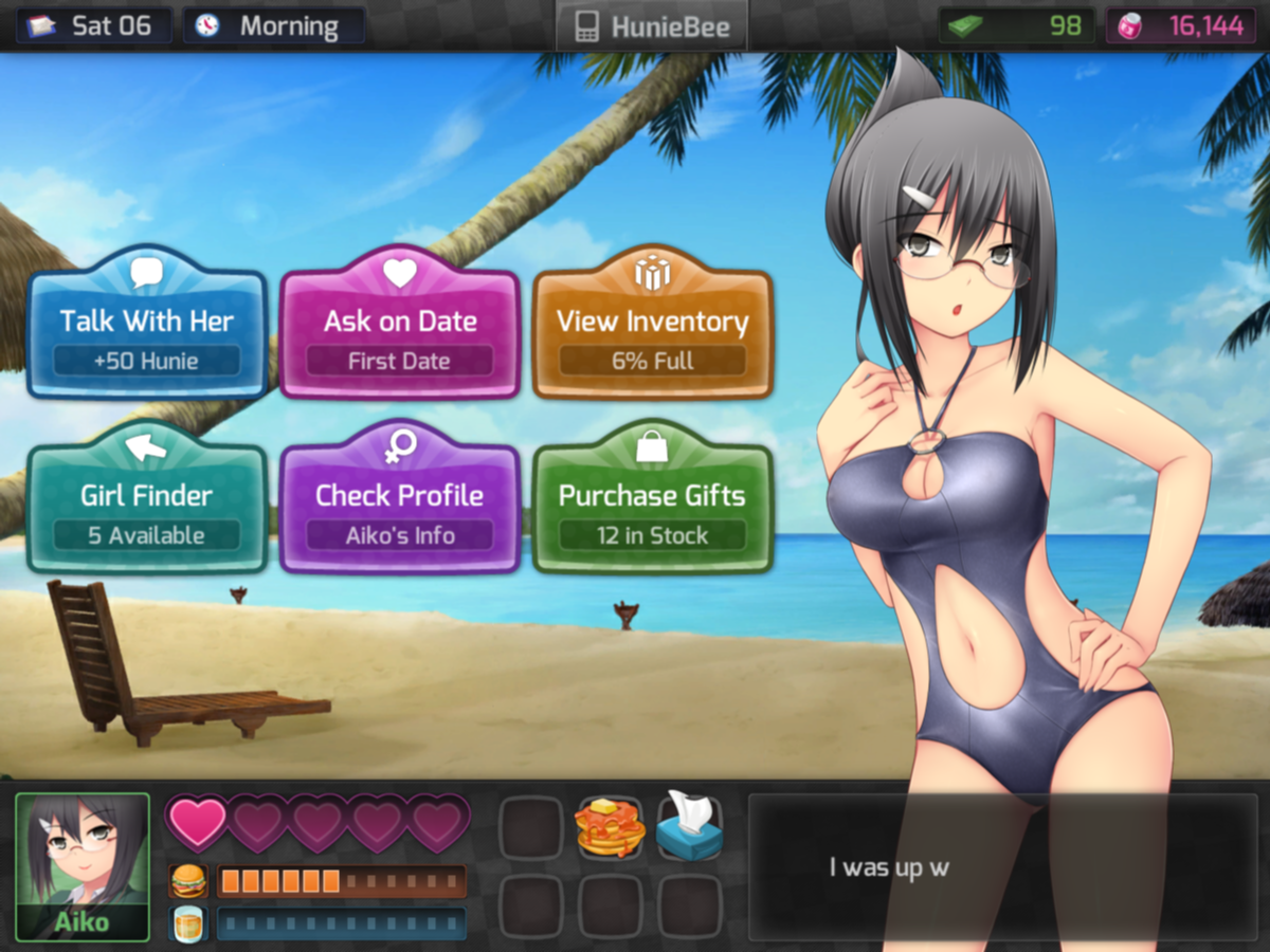 HuniePop.v1.2.0-RETAIL-www.intercambiosvirtuales.org-33.png