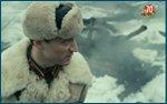 Снег и пепел (2015) SATRip