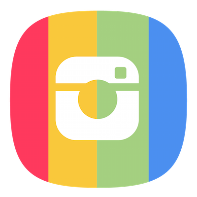 Instastack for Instagram 3.1.3 (2016) Eng
