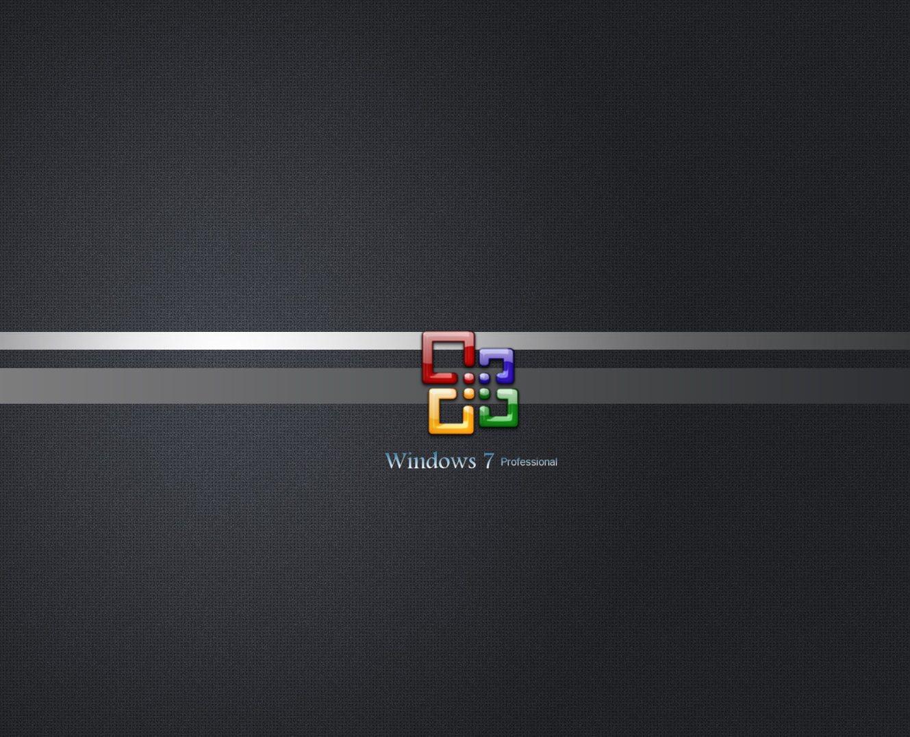 Minimal-Dark_1-layer_landscape03.jpg