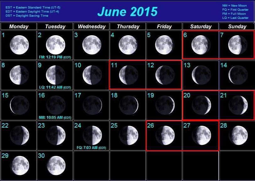 http://i2.imageban.ru/out/2015/05/18/ea14d7fdfa052caa3bc7d739c77b088e.jpg