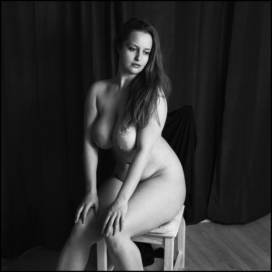 Фото полненьких девушек в стиле ню, минет украина порно