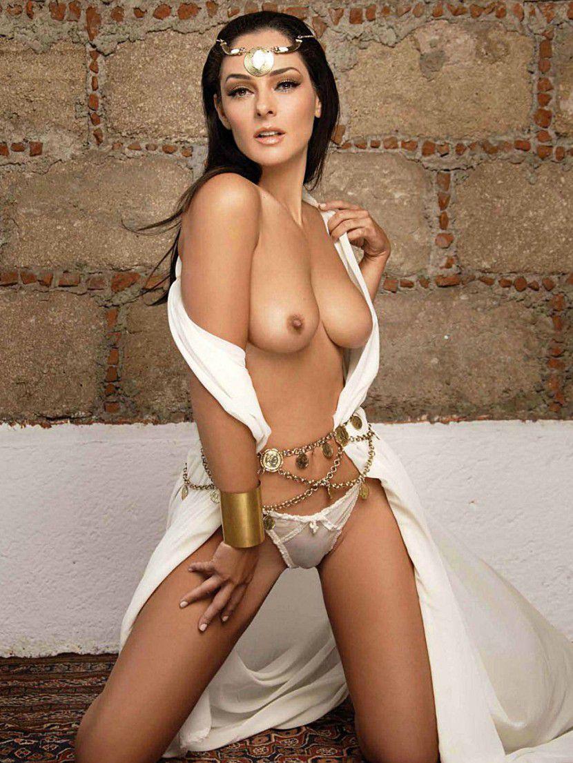 Эро фото мексиканских моделей девушек