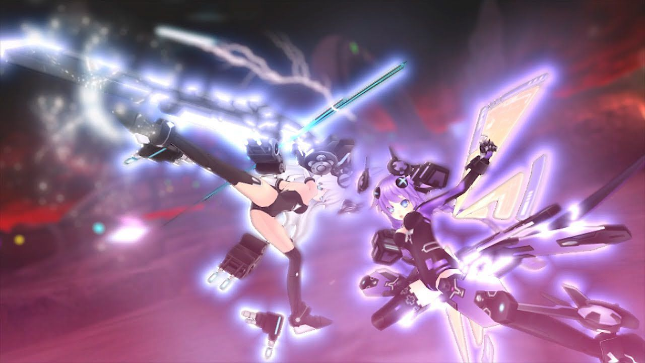 hyperdimension-neptunia-rebirth-2-sisters-generation-battle-cutscene-trailer.jpg
