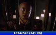 ������� ������� / The Golden Child (1986) WEB-DLRip-AVC