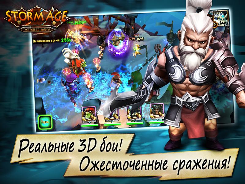 http://i2.imageban.ru/out/2015/06/04/35864717abbe2bdd47ae92fede988929.png