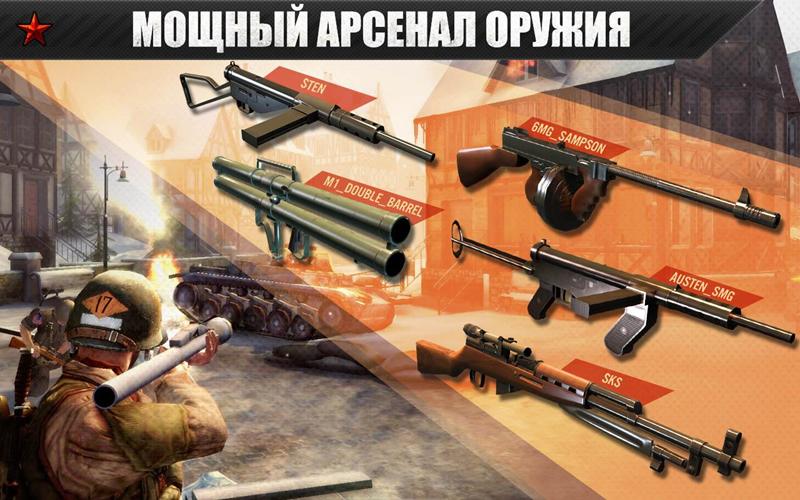 http://i2.imageban.ru/out/2015/06/06/2f7abdc6d2dd4e16ebc94b4d6647717c.png