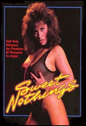 Сладкие мелочи / Sweet Nothings (1987) DVDRip |