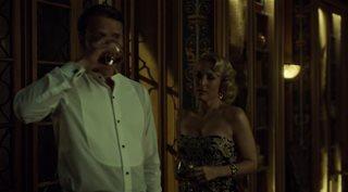 �������� / Hannibal [3 ����� 1-13 ����� �� 13] (2015) WEB-DLRip �� GeneralFilm | NewStudio