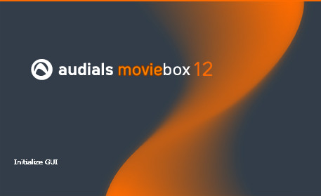 Audials Moviebox.12.1.3100.0