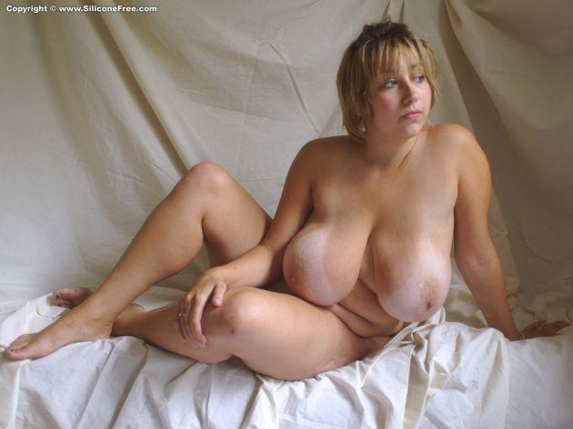 Frauen nackte russen Nackte Frauen