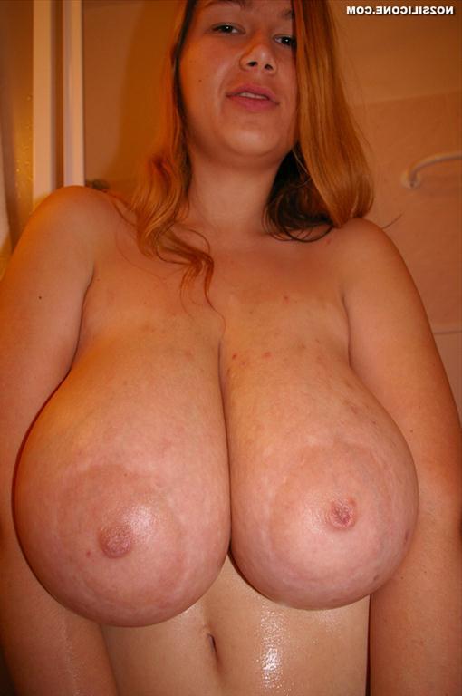 Сматреть фото толстых голых женшин