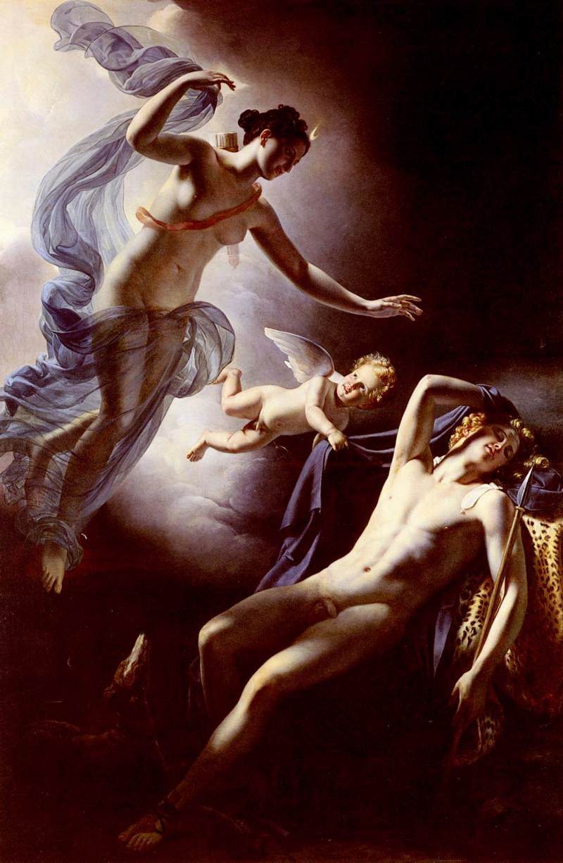 an introduction to the mythology of apollo and artemis In greek mythology leto, the daughter of the titans coeus and phoebe, had an affair with zeus then became pregnant with twins when hera, zeus's wife, discovered this, she forbade leto from giving birth on any terra firma.