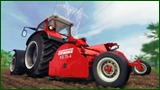 Farm Expert 2016 (2015) PC | RePack от xGhost