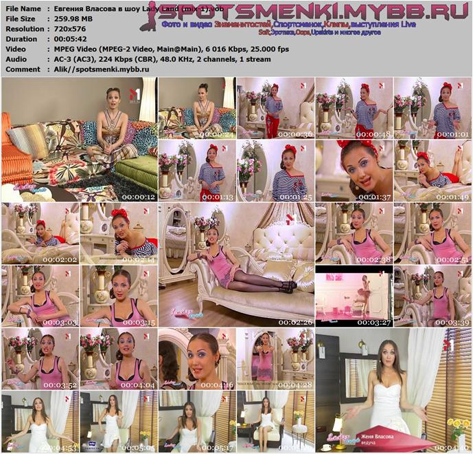 http://i2.imageban.ru/out/2015/07/02/3bb20406836c28ba2ee20b03db3b3d9c.png