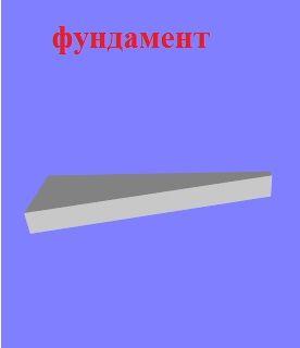 http://i2.imageban.ru/out/2015/07/02/55da753e9e152d468b68b96741fbe536.jpg