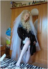 http://i2.imageban.ru/out/2015/07/02/7c1ff50d4218c25f77d44084d00b24a4.png
