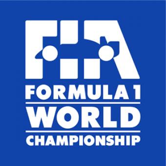 Формула 1 / Сезон 2017 / Этап 12 / Гран-при Бельгии / 3-я практика / Матч Арена HD [26.08.2017, Формула-1, HDTV/1080i, TS/H.264, RU]