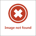 Mass effect sexy skins hentia housewives