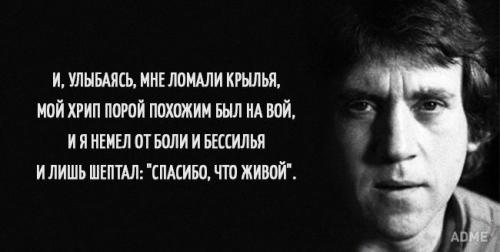 http://i2.imageban.ru/out/2015/07/12/29edaf6dd3c37e6c317c52cd6d0bd9bc.jpg