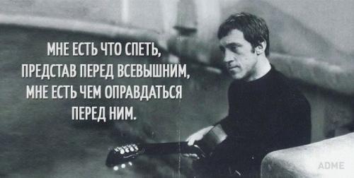 http://i2.imageban.ru/out/2015/07/12/4d3ce27e9735c522c5b822720edd77ce.jpg