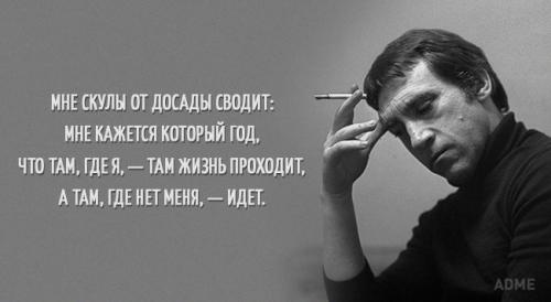 http://i2.imageban.ru/out/2015/07/12/62931abe64196b817794c64e54159ac7.jpg