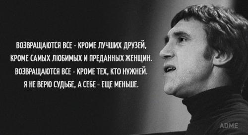 http://i2.imageban.ru/out/2015/07/12/735cc4dfe4eed01d026c27c0d7a91e61.jpg