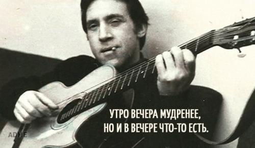 http://i2.imageban.ru/out/2015/07/12/868d51679fc66232485f6d5ede16cce5.jpg