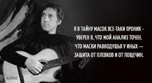 http://i2.imageban.ru/out/2015/07/12/89863a155c7182f543f2ed97c1f3f4b3.jpg