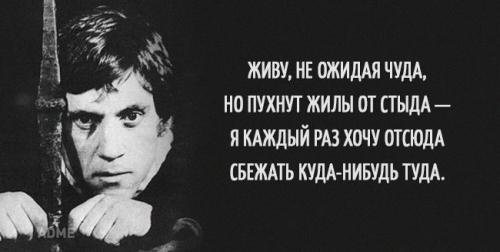 http://i2.imageban.ru/out/2015/07/12/f5289bd86569f289236936aae49c40ee.jpg