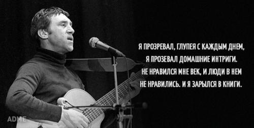 http://i2.imageban.ru/out/2015/07/12/fcada39c263c2651239eb46a3338ac33.jpg