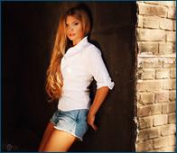 http://i2.imageban.ru/out/2015/07/22/85c3492e966f7b92a4662e29bd28be00.png