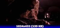 Волки-оборотни / Skinwalkers (2006) HDRip-AVC | DUB
