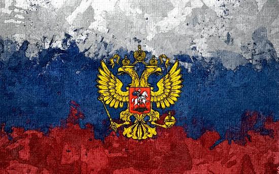 Факты о России по версии иностранцев