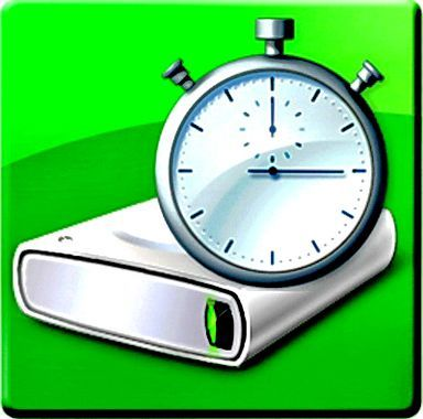 CrystalDiskMark 5.2.1 Final + Portable (x86-x64) (2017) Multi/Rus