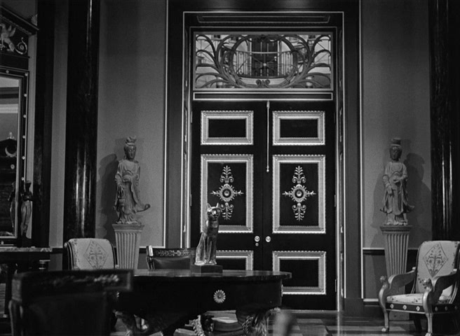 The.Picture.of.Dorian.Gray.1945.bdrip_[1.46][(111534)14-34-19].PNG