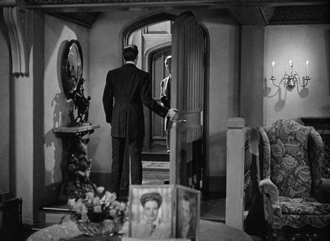 The.Picture.of.Dorian.Gray.1945.bdrip_[1.46][(140256)14-34-24].PNG