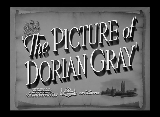 The.Picture.of.Dorian.Gray.1945.bdrip_[1.46][(000442)14-33-55].PNG