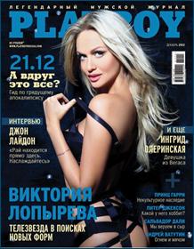 http://i2.imageban.ru/out/2015/07/30/0e0ccc9def321e16b401133a6f3da089.png