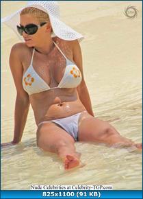 http://i2.imageban.ru/out/2015/07/30/2e2d67d9dff1e103610ad6074ba04282.png