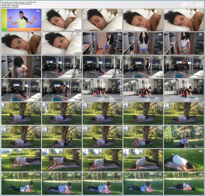 http://i2.imageban.ru/out/2015/07/30/bca8f48de1137c93ca7c6f56224afaee.png