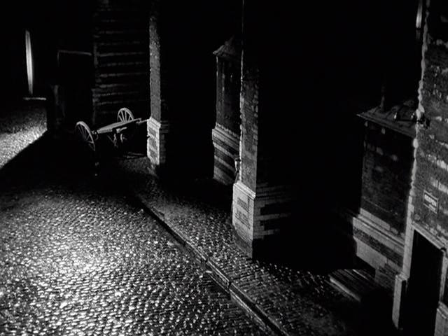 Meeuwen.sterven.in.de.haven.1955.dvdrip_[1.46][(005341)22-30-48].PNG